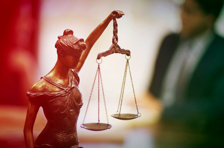 Νομική κάλυψη για νομιμοποίηση γεώτρησης νερού